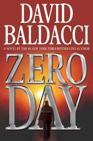 Zero Day Read online