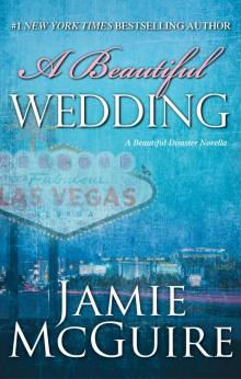 A Beautiful Wedding Read online