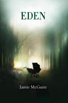 Eden Read online