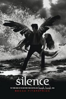 Silence Read online