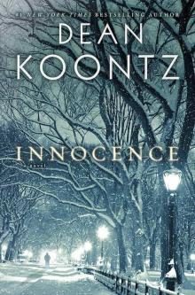 Innocence Read online
