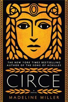 Circe Read online