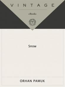 Snow Read online
