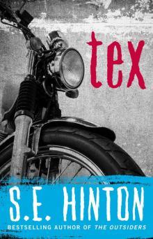 Tex Read online